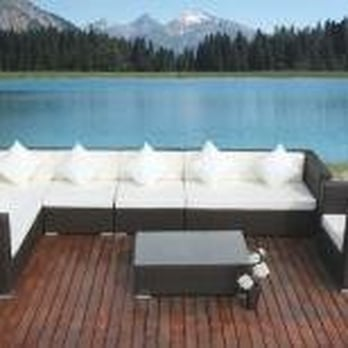 Discount Patio Furniture Toronto Canada Outdoor Furniture Toronto