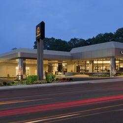 Photo Of Koons Lexus Of Wilmington   Wilmington, DE, United States