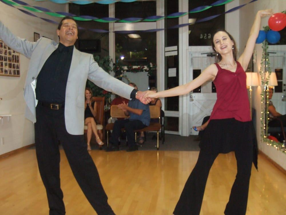 Citrus School of Dance