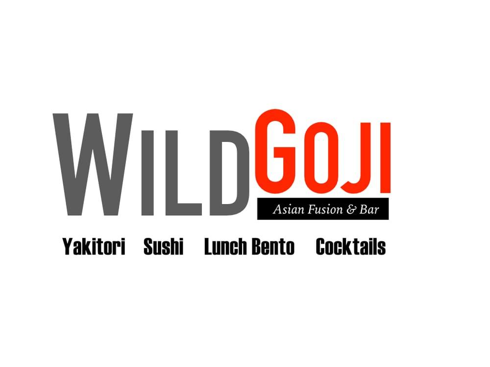 Wild Goji Restaurant & Bar
