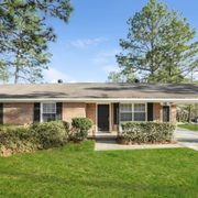 Tricon American Homes - 31 Photos & 133 Reviews - Real