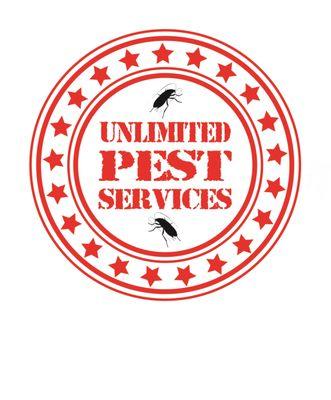 Photo Of Unlimited Pest Services Columbus Ga United States