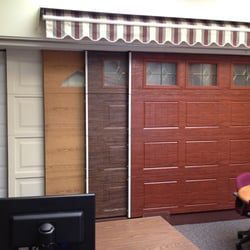 Great Photo Of Garage Door Repair Thousand Oaks   Thousand Oaks, CA, United  States.