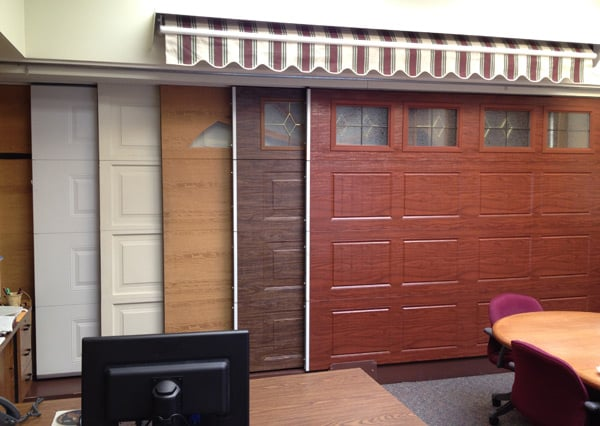 Garage door repair thousand oaks builders 121 s for Garage door repair thousand oaks