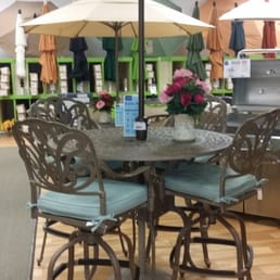 Perfect Photo Of Fortunoff Backyard Store   Stamford, CT, United States