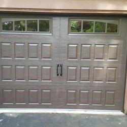 Photo Of Garage Doors Rockland County NY   Monsey, NY, United States.  Installed