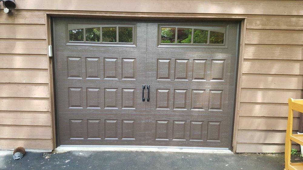 Garage Doors Rockland County Ny 29 Photos Garage Door Services