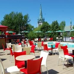 Photo Of Hôtel Gouverneur Trois Rivières Qc Canada