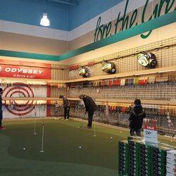 d13b703cac341 Golf Town - Golf Equipment - 52 First Commerce Drive