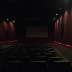 premiere 6 theatre 20������� �� 810 nw broad st