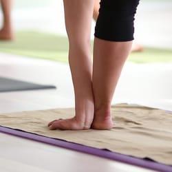 cph hot yoga