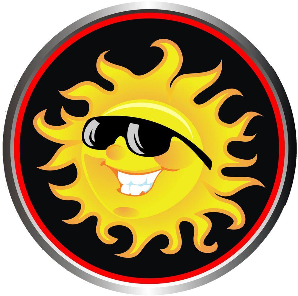 Suncoast Car Wash: 4936 S Cleveland Ave, Fort Myers, FL