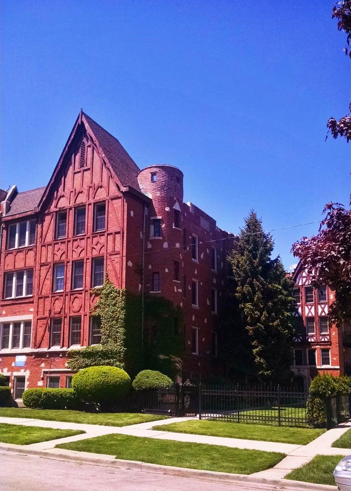 Makres Real Estate - 14 Reviews - 1193 Church St, San ...