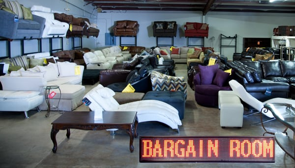 Captivating Furniture Marketplace 3404 Augusta Rd Greenville, SC Furniture Stores    MapQuest