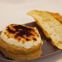 The Best 10 French Restaurants In Lehi Ut With Prices Last