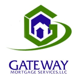 Gateway mortgage services richiedi preventivo - Gateway immobiliare ...