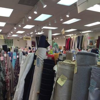 Fabric For Clothing Designers   Banksville Designer Fabrics 13 Reviews Fabric Stores 115 New