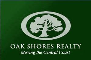 Oak Shores Realty: 1 Oak Shores Dr, Bradley, CA
