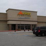 ... Photo Of Ashley HomeStore   Rogers, AR, United States ...