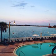 Photo Of The Waterfront Inn Villages Fl United States