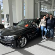 Irvine Bmw 863 Photos 1332 Reviews Car Dealers 9881 Research