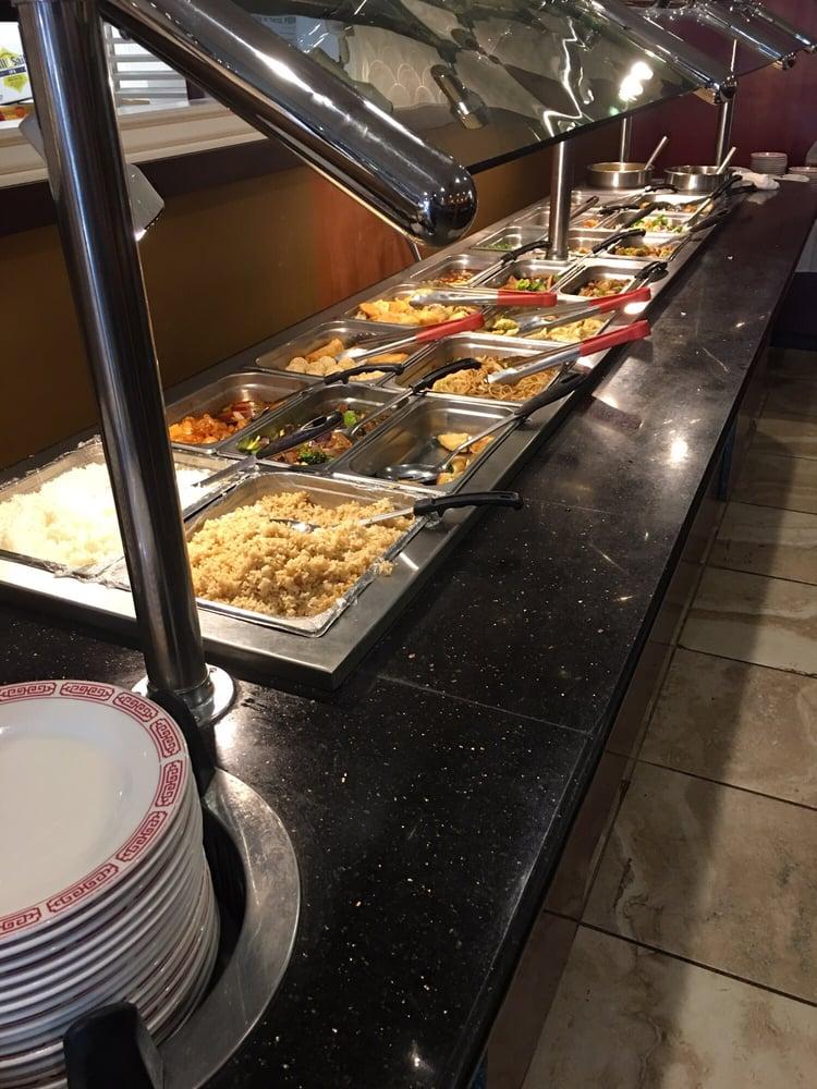 Tsing tao 33 foto e 101 recensioni cucina cinese 607 for Z cucina menu