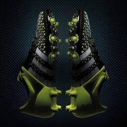 65f29e376060c4 adidas Outlet - 23 Photos   29 Reviews - Shoe Stores - 7400 S Las Vegas  Blvd