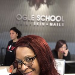 Best Esthetician Schools In Houston Tx Last Updated January 2019