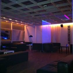 Photo Of Scotch Sofa Lounge Sangerhausen Sachsen Anhalt Germany