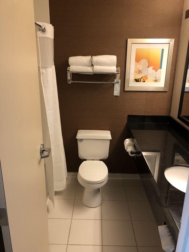 Fairfield Inn & Suites Cheyenne: 1415 Stillwater Ave, Cheyenne, WY