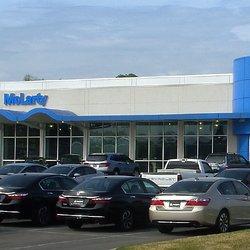 mclarty honda car dealers 10 colonel glenn ct little rock ar phone number yelp. Black Bedroom Furniture Sets. Home Design Ideas