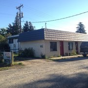 Very Cute On The Photo Of Chief Motel Whitehall Mt United States