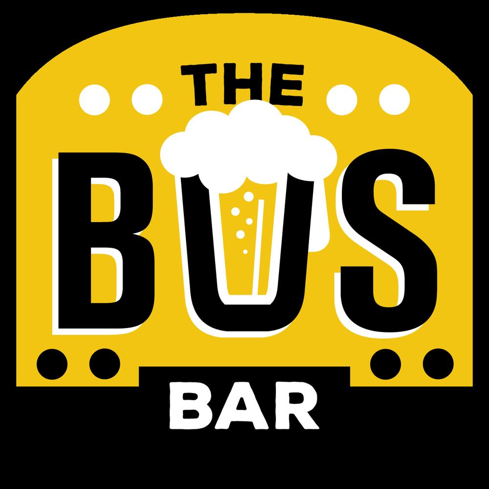 The BUS Bar: 522 Hwy 64, Ocoee, TN