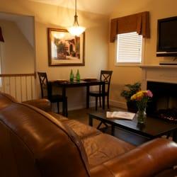 King s creek plantation 32 photos hotels - 2 bedroom hotel suites in williamsburg va ...