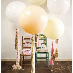 Moonlight Balloons Studio 35 Photos Balloon Services