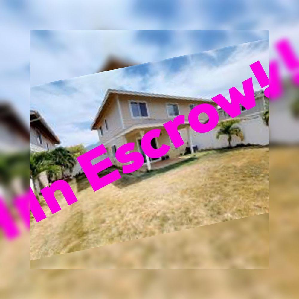 Aloha Pacific Loans - 15 Photos - Mortgage Brokers - 733