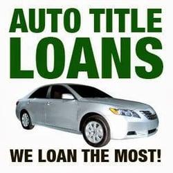 Ace payday loans alexandria va photo 9