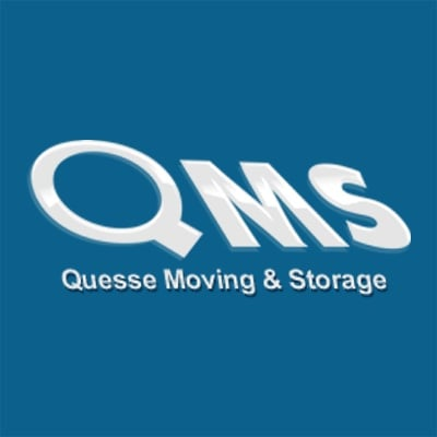 Quesse Moving & Storage: 4438 Hollerich Dr, Peru, IL