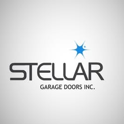 Photo Of Stellar Garage Door Service Inc   Phoenix, AZ, United States