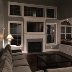 Instatech Home Theaters