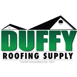 Photo Of Duffy Roofing Supply   Alpharetta, GA, United States