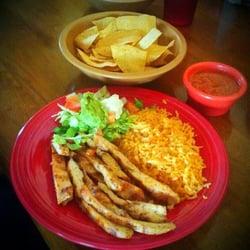 Ochoa S Mexican Restaurant Malakoff Tx