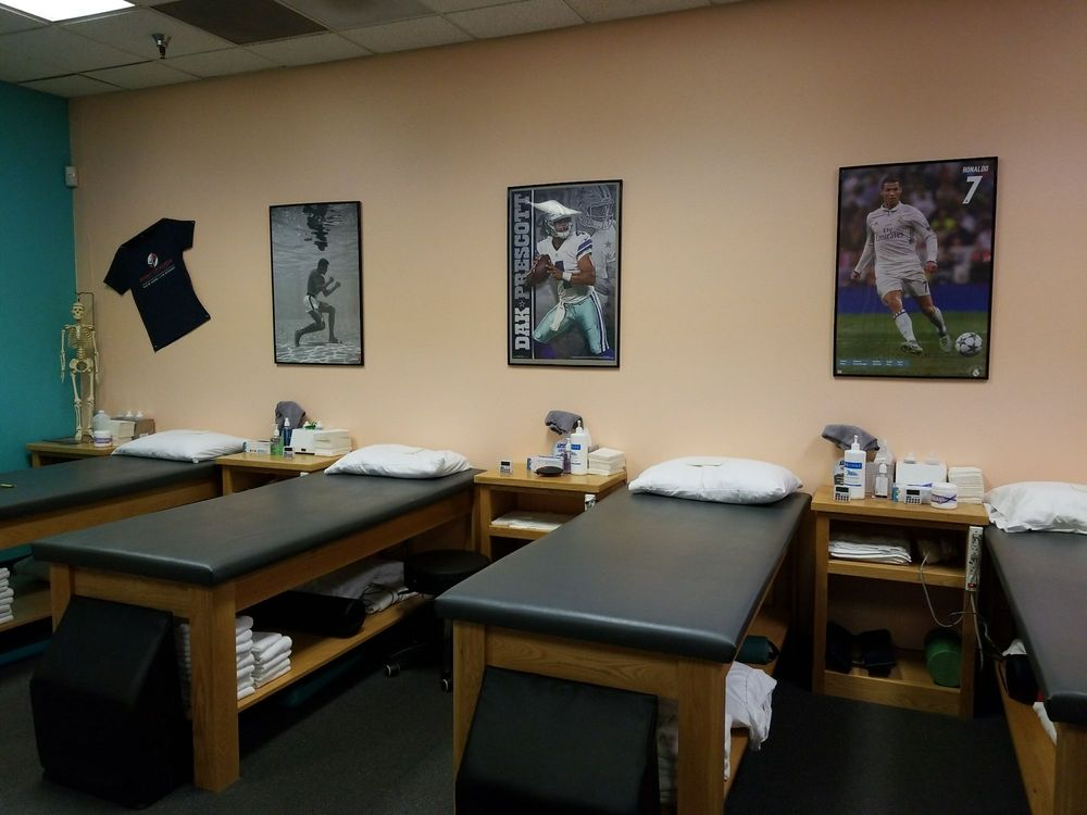 Bryant Orthopedic and Sports Physical Therapy: 3140 Apron Ave, Atwater, CA