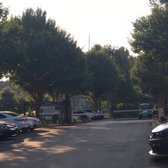 Photo Of Exchange At North Haven Chamblee Ga United States Gates Are