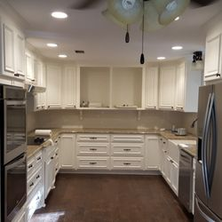 Stupendous Randy Johnson Painting Drywall 13 Photos Painters Home Interior And Landscaping Ponolsignezvosmurscom
