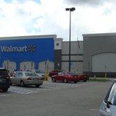 Walmart Supercenter - 68 Photos & 74 Reviews - Grocery
