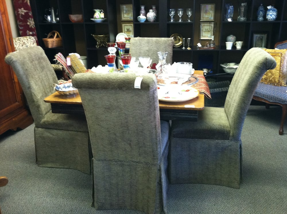 Furniture Stores Near Naperville Il ... - Furniture Stores - 621 E Ogden Ave, Naperville, IL - Yelp