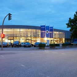 Ruhrstraße Hamburg krüll autohaus 11 reviews car dealers ruhrstr 63