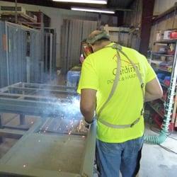 Photo of Cardinal Door and Hardware - Clearwater FL United States. hollow metal & Cardinal Door and Hardware - 16 Photos - Door Sales/Installation ...