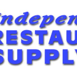 Best Restaurant Supply Near Auburn Me 04210 Last Updated January